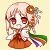 紅 鈴椿(ic1364)